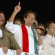 Pak: Sharif asked to quit in 24 hrs