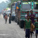 Bandh paralyses normal life in Assam