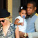 Beyonce and Jay Z Sued by woman claiming to be Blue Ivy's mother