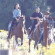 Bieber and Selena Gomez enjoy horseback ride