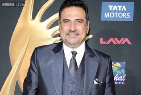 Boman Irani gets police protection after threat from underworld