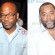 Damon Dash sues Lee Daniels for $25M in movie royalties
