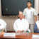 Gogoi, Zeliang agree to resolve border row