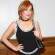 Grand Theft Auto  makers slam 'publicity seeking' Lindsay Lohan