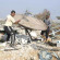 No sign of Gaza talks breakthrough as ceasefire nears end