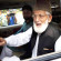 Geelani meets Pak envoy, says India's decision to cancel talks 'childish'