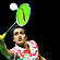 Sindhu settles for bronze in World C'ship