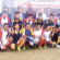 Sporting talents unexplored due to lack of infrastructure: Sazo