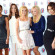 The not-so-big reunion! Mel B fails  to entice Spice Girls to X Factor