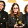Black Sabbath to record new album