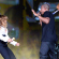 Jay Z brings out Beyoncé in  surprise at Global Citizen Festival