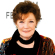 Legendary actress Polly Bergen dead aged 84