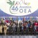 As G20 chases growth goal, members differ on how to get there