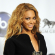 A biography on Beyonce in the works