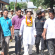 Cong candidate Dwijamani wins Manipur by-poll