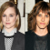 Evan Rachel Wood 'dating' Ray Donovan star Katherine Moennig