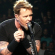 Hetfield: Monster movie is still hard to watch