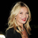 Kate Moss to do cameo in TV show