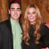 Lindsay Lohan and bro sued for stealing website idea