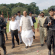 Rajnath assures all help to flood-hit Assam, Meghalaya