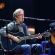 Eric Clapton shares Jack Bruce musical tribute