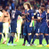 Matuidi strike settles classic in French capital