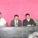 ACAUT public rally in Kohima on Friday