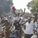 Burkina Faso's president quits, army chief takes power