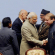 Modi-Sharif handshake salvages SAARC summit
