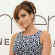 Motherhood is 'cake' compared to what it's like to be baby: Eva Mendes