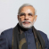 Prime Minister on two-day visit to Assam from November 29
