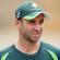 Australia batsman Hughes dies from head injury