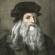 """Inside the Mind of Leonardo"" reveals little-known facts about da Vinci's life"