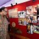 Multi-media exhibition on  Vajpayee inaugurated in Delhi