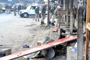 3 labourers killed in Imphal blast
