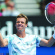 Berdych stuns Nadal in straight sets