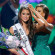 Miss USA's peace message to terrorists slammed by Twitter users