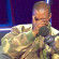 Kanye West breaks down in tears during BBC Radio 1 interview