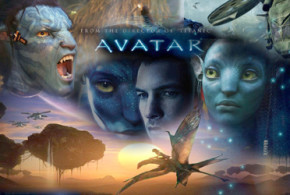 'Avatar' plagiarism suit rejected by appeals court