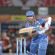 Royals edge Sunrisers in last-ball thriller