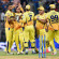 Chennai Super Kings maul MI by 6 wickets