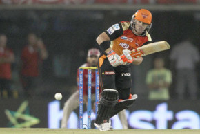 SRH stem rot with fighting win over KXIP