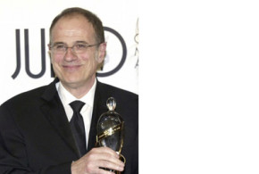 Super-producer Bob Ezrin Slams State of Music Today