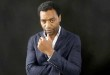 1230045_Chiwetel-Ejiofor copy copy