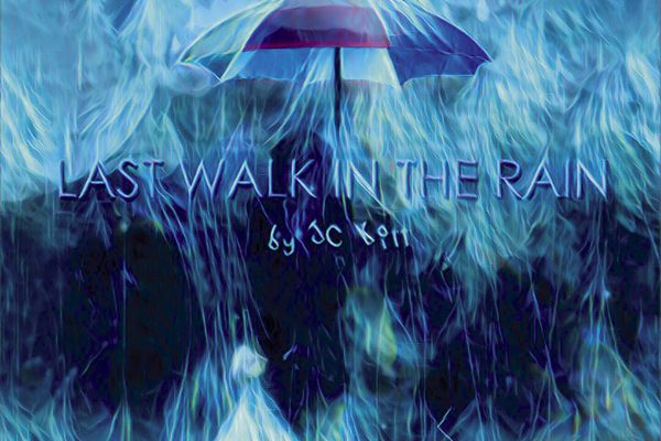 song-art-for-last-walk-in-the-rain