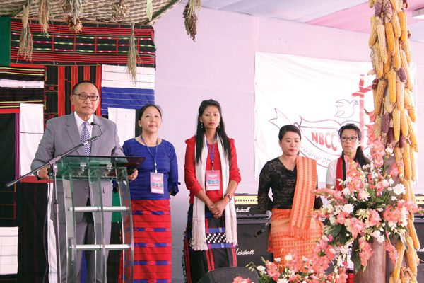 istallation-of-nbcc-women-department-new-office-bearers-by-rev-dr-zelhou-keyho-general-secretary-nbcc