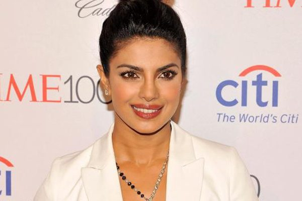 priyanka-highest-paid