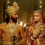 'Padmaavat' crosses INR 300 cr., Ranveer calls it 'historic film'