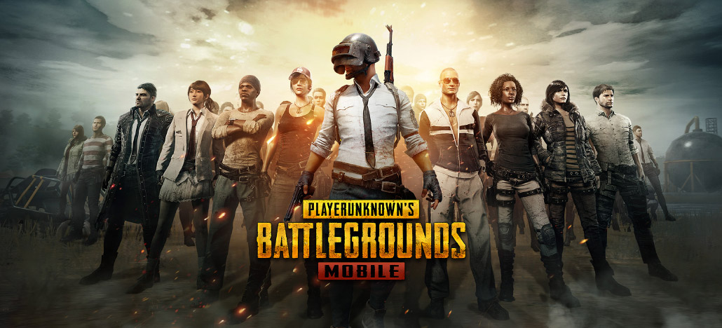 3 Best Free Mobile Games Like Pubg Mobile For Indian Mobile Gamers