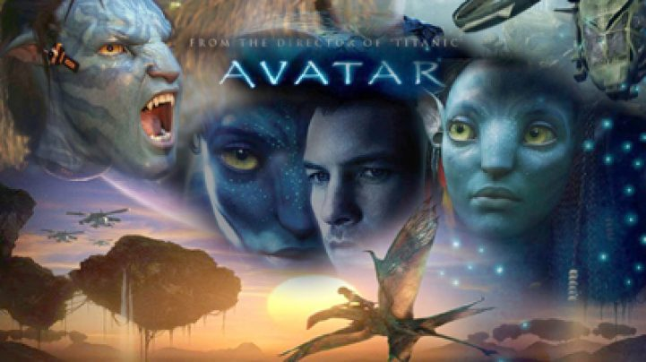 'Avatar' sequels to resume production next week in NZ